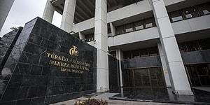 Merkez Bankası Faizi 75 Baz Puan Daha İndirerek Yüzde 11.25'e Çekti