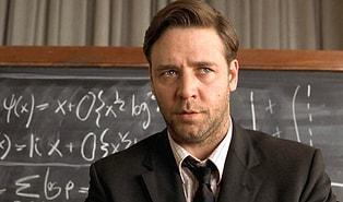 IQ'su Düşük Olanların Bile Full Çekebileceği Bu Zeka Testini Çözebilecek misin?