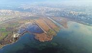 AKP'li Vekilden Kanal İstanbul İddiası: 'CHP'liler Güzergah Boyunca Çok Ciddi Arsalar Aldı'