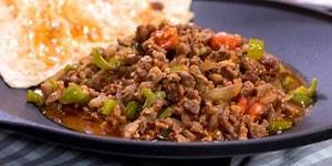 Sac Kavurma Tarifi: Et Yemeklerinin En Sevileni Sac Kavurma Nasıl Yapılır?