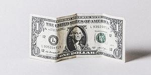 Amerikalı Bilim İnsanlarından Çarpıcı Araştırma: Asgari Ücrete 1 Dolar Bile Zam Yapılsa, Binlerce İntiharın Önüne Geçilebilir!