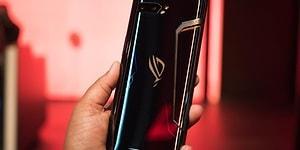 Yeni Telefon Alacak Olanlar Buraya! 2019 Aralık Ayının 'En İyi Android Telefonlar' Listesi Açıklandı!