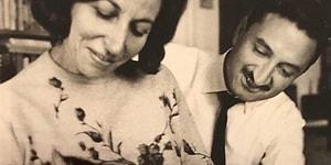Rahşan Ecevit ve Bülent Ecevit'in Koca Bir Ömürlük Destan Gibi Aşklarının İmrendiren Hikayesi