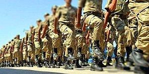 2020 Bedelli Askerlik Başvurusu Nasıl Yapılır, Nelere Dikkat Etmek Gerekir?