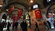 Fransız Dergisi İstanbul'a Gelecek Turistleri Uyardı: 'Kibar Olmayın, Yardım Tekliflerini Kabul Etmeyin'