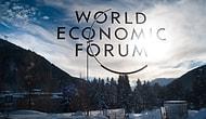 6 Soruda Davos Zirvesi: İsviçre'nin Bu Küçük Kasabasında Her Yıl Ne Konuşuluyor?