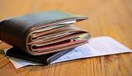 2020 Yılında AGİ (Asgari Geçim İndirimi) Ne Kadar Oldu? İşte AGİ ile Birlikte Asgari Ücret Tablosu