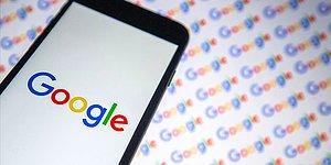 Google Servislerine Erişim Sorunu Yaşanıyor