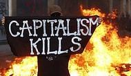 Kim, Ne Dedi? Kapitalizm İçin 'Memnuniyet Araştırması' Yapıldı