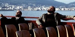 Son Yıllarda Altın Çağını Yaşayan İspanya Sinemasının Gelmiş Geçmiş En İyi 21 Filmi