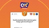 10 VIP Kupon Ödüllü Bu Testi Çözen Oyna Kazan Oyununda Binlerce Lira Kazanır!
