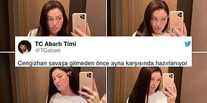 Twitter'ın Alıntılama Özelliğini Mizahla Harmanlayarak Haftaya Damgasını Vuran 19 Kişi