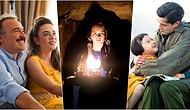 IMDb'de En Yüksek Puanları Kapıp Büyük Beğeni Toplayan, Son 10 Yılın Birbirinden Kaliteli 25 Türk Filmi
