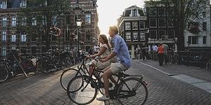 Bir Başka Dünyada Gündem: Amsterdam Belediyesi 'İkinci Şans' İçin Gençlerin Borçlarını Satın Alacak