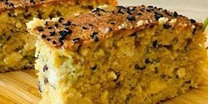 Mercimek Ekmeği Tarifi: Unsuz Ekmek Mi Olur Demeyin! Mercimek Ekmeği Nasıl Yapılır?