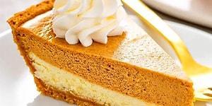 Bal Kabaklı Cheesecake Tarifi: Bir Diliminde Lezzet Şöleni Saklı Bal Kabaklı Cheesecake Nasıl Yapılır?