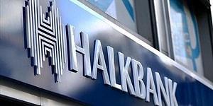 ABD Halkbank'ın Katılmayacağı Her Dava İçin Günlük 1 Milyon Dolar Ceza Talep Etti
