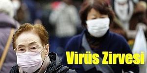 Dünya Sağlık Örgütü'nün Alarmda Olduğu Corona Virüsü Nedir, Nasıl Bulaşır?