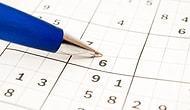 Sudoku Nedir? Ne İşe Yarar? Sudoku Nasıl Oynanır? Sudokunun Yararları Nelerdir?