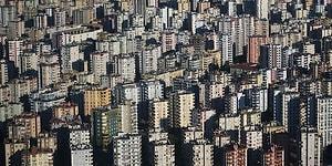 Devlet Desteği Beklentisi, Sektörü Hareketlendirdi: Faizsiz Ev ve Araba Sahibi Yapan Sistemlerin Sayısı 20'ye Çıktı