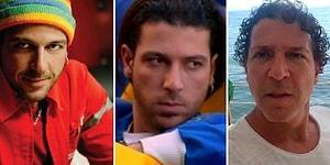 2000'liler Bilmez! Bir Zamanlar Her Yerde Gördüğümüz Popüler TV Yüzleri Şimdi Ne Yapıyor?