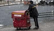 16 Yıl Boyunca Hiç Dağıtım Yapmadığı Ortaya Çıkan Japon Postacı: 'Çok Zahmetliydi'