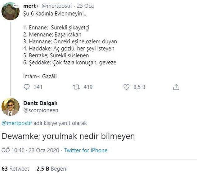 9. :)