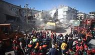 Felaketi Fırsata Çeviriyorlar: Elazığ'da Deprem Sonrası Kira Fiyatları 2 Katına Çıktı