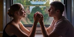 Sevgilisine Körkütük Aşık Olanların Neredeyse Her Gün Yaşadığı 16 Tatlı His