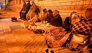 Elazığ'a Giden Yardım Kamyonları Şehre Alınmadı, HDP'den Açıklama Geldi: 'Acılar Hepimizin Acılarıdır'