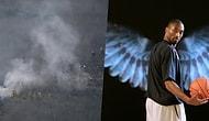 Kobe Bryant Öldü mü? Kobe Bryant'ın California'daki Bir Helikopter Kazasında Öldüğü İddia Edildi!