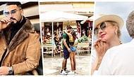 2 Yıldır İtalyan Bir Erkekle Evli Olan Svetlana'ya Göre, İtalyan Erkekleri O Romantik Filmlerde Gördüklerinizden Çok Farklı!