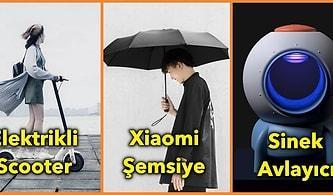 Herkesin Cep Telefonlarıyla Bildiği Xiaomi Markasının Ülkemizde Satıldığını Öğrenince Şok Olacağınız Birbirinden İlginç Ürünleri ve Fiyatları