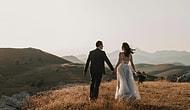 Türkiye Raporu Araştırdı: İnsanımız Evlilik Yaşının Kaç Olması Gerektiğini Düşünüyor?
