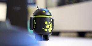 Android Kullanıcılarının Şarjını En Çok Tüketen Uygulamalar Neler?