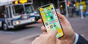 2020 Yılında Hala Bilmeyenler İçin Dev Rehber! Hem Hayat Kurtarıcı Hem Pratik 17 iPhone Özelliği