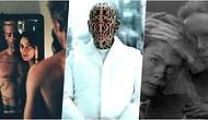 En Az 180 IQ'ya Sahip Olan Üstün Zekalı Kişilerin Tek İzleyişte Anlayıp Zevk Alabileceği 25 Beyin Yakan Film