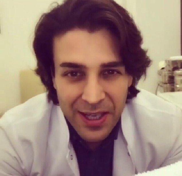 Ancak ortaya atılan tüm bu iddialar doğru değildi. Hatta, Prof. Dr. Tamer Yirmiüçoğlu diye bir doktor aslında yoktu...