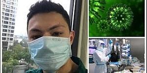 Çin'de Son Durum Ne? Corona Virüsünün Bulaştığı Şehirlerden Biri Olan Hangzhou'da Yaşayan Türk Son Gelişmeleri Anlattı!