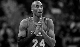 NBA'den Muhteşem Kobe Bryant Videosu!
