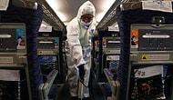 Koronavirüs Salgınının Bilançosu 170'e Yükseldi: Çin'in Vuhan Şehrinde Mahsur Kalan 34 Türk Vatandaşı, Askeri Uçakla Tahliye Edilecek