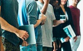 Şansa Bırakmayın: 7 Maddede Nerede Çalışmak İstediğinize Nasıl Karar Vermelisiniz?