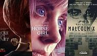 Netflix Türkiye'de Şubat Ayında Yayınlanacak Olan 29 Yeni Dizi, Belgesel ve Film