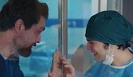 Corona Virüsü Farkındalığının Yaratıldığı ve Panik Dolu Mucize Doktor'un 20. Bölümünde Neler Yaşandı?