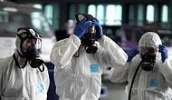 Dünya Sağlık Örgütü Koronavirüsü İçin Acil Durum İlan Etti