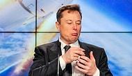 Tesla Hisseleri Elon Musk'a 60 Dakikada 2.3 Milyar Dolar Kazandırdı