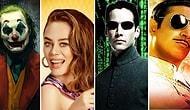 Hangi Filmin Daha Çok İzlendiğini Bulabilecek misin?