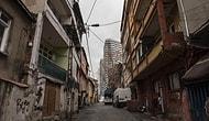 Yıkılması İçin Depreme Bile İhtiyaç Yok: 'Fikirtepe'de 25 Bin Kişi Hasarlı Binalarda Oturuyor'