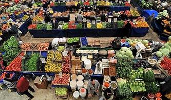 Dünyanın Gündemindeki Koronavirüs İle İlgili Bir Başka Soru: Çin'den Gelen Gıdalar Ne Kadar Güvenli?
