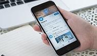 Asılsız Suçlamalara Karşı Örnek Karar: Sosyal Medyada 'Devlete ve Millete Zarar Veriyor' Dediği Firmaya Tazminat Ödeyecek